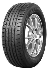 Maximus M1 Maxtrek BSW pneus
