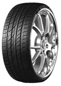 Tyres 255/45 ZR19 for AUDI Maxtrek Fortis T5 MH6019