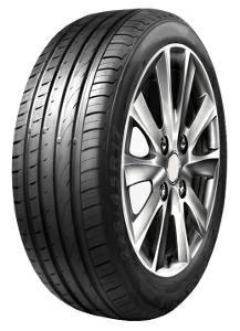 KT696 Keter car tyres EAN: 6959613707544