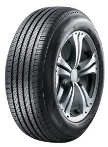 Tyres 215/70 R15 for NISSAN Keter KT626 707650