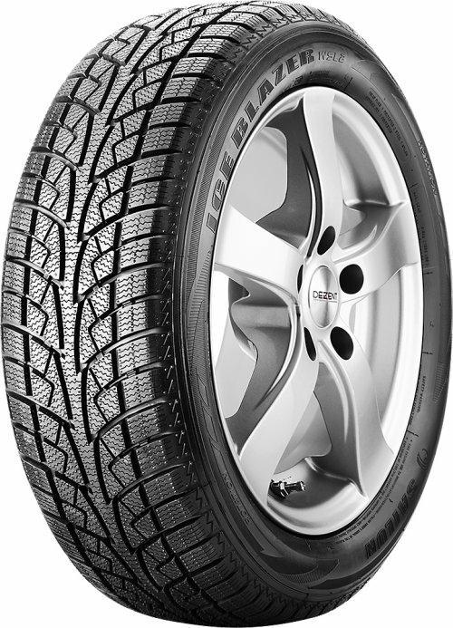 ICE Blazer WSL2 Sailun car tyres EAN: 6959655400014