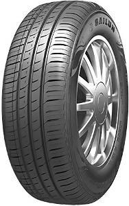 Tyres 155/60 R15 for SMART Sailun Atrezzo ECO 3220004899