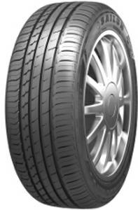 Sailun Atrezzo Elite 3220004940 car tyres