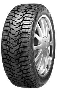 ICE Blazer WST3 Sailun EAN:6959655424485 Car tyres