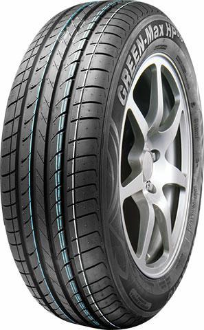 GreenMax HP010 Linglong BSW Reifen