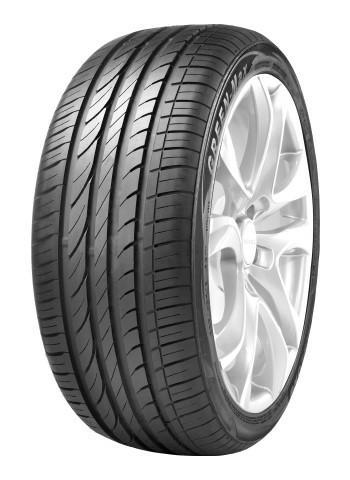 GreenMax Linglong pneus