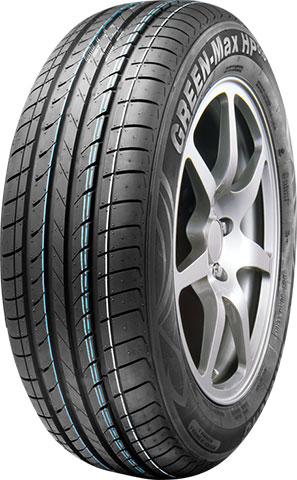 Linglong GMAXHP010 221012105 car tyres