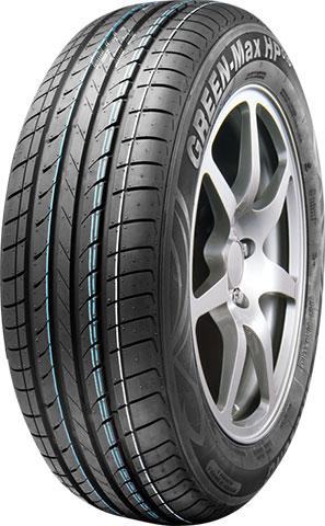 Tyres 205/55 R16 for NISSAN Linglong GMAXHP010 221012105