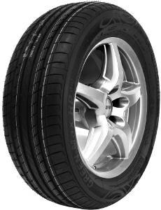 Pneumatici per autovetture Linglong 255/65 R16 GREENMAX HP010 TL Pneumatici estivi 6959956702145