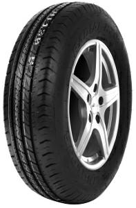 R701 C M+S TL Linglong EAN:6959956703197 Light truck tyres