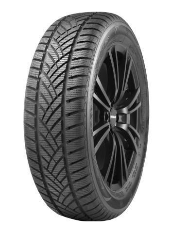 WINTERHP Linglong tyres