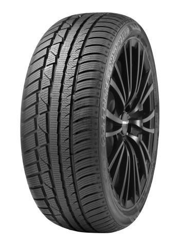 Winter UHP 221001133 RENAULT CAPTUR Winter tyres