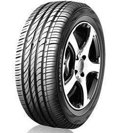 Reifen für Pkw Linglong 195/40 R17 GreenMax Sommerreifen 6959956722228