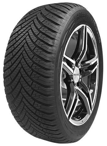 G-MASXL 221008918 SKODA RAPID Celoroční pneu