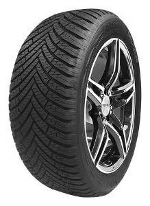 GreenMax All Season Linglong pneus