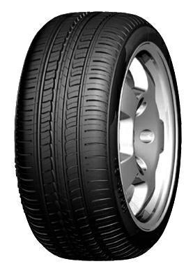 Windforce Tyres for Car, Light trucks, SUV EAN:6970004900023