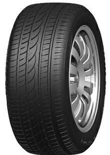 Windforce Reifen für PKW, Leichte Lastwagen, SUV EAN:6970004901631