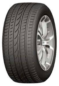 SnowPower WI508H1 MAYBACH 62 Winter tyres