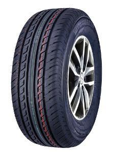 Windforce Reifen für PKW, Leichte Lastwagen, SUV EAN:6970004906537