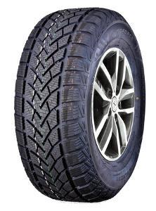 Snowblazer WI1226H1 BMW X4 Winter tyres