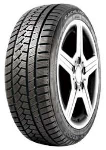 CH-W2002 300A2063 AUDI R8 Winter tyres