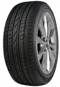 Winter Royal EAN:6970149439242 Car tyres