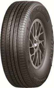 Tyres 215/70 R15 for NISSAN PowerTrac City Tour PO110H1