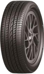 22 Zoll Reifen City Racing von PowerTrac MPN: PO526H1