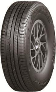 PowerTrac Reifen für PKW, Leichte Lastwagen, SUV EAN:6970149453736