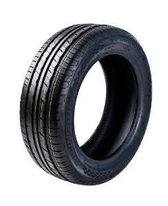 PowerTrac Racing Star PO590H1 car tyres