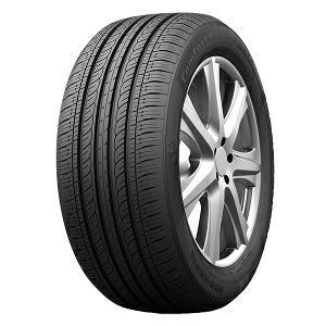 Confortmax AS H202 H Kapsen car tyres EAN: 6970287792582