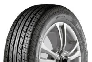 FSR801 Fortune car tyres EAN: 6970310400101