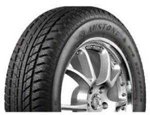 Athena SP-9 AUSTONE EAN:6970310406370 Car tyres