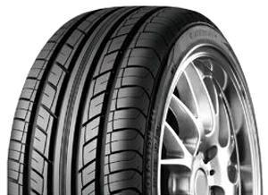 Reifen 225/40 R18 passend für MERCEDES-BENZ AUSTONE SP-7 3828029002