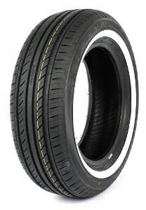 Galaxy R1 G/T Vitour car tyres EAN: 6970312165213