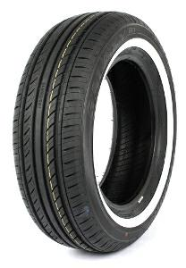 Galaxy R1 Vitour car tyres EAN: 6970312165855