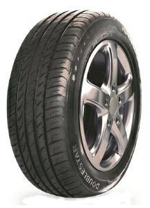 Optimum DU01 Doublestar car tyres EAN: 6970312179975