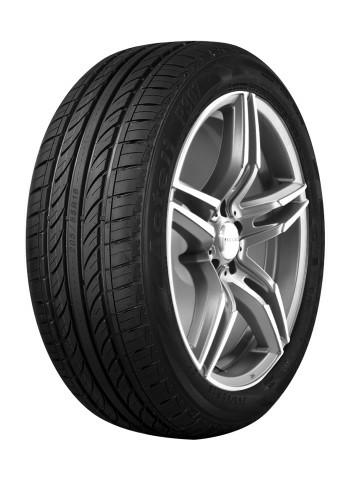 Tyres 205/55 ZR16 for NISSAN Aoteli P307 A023B003