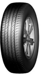 Grandeco Compasal pneus