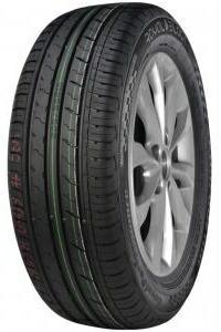 Royal Performance 2R517H1 car tyres