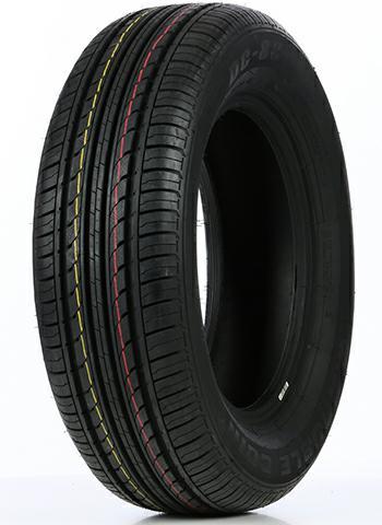 Double coin Tyres for Car, Light trucks, SUV EAN:6971861770057