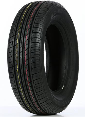 Double coin Tyres for Car, Light trucks, SUV EAN:6971861770071
