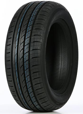 Tyres 225/60 R16 for MERCEDES-BENZ Double coin DC99 80172602