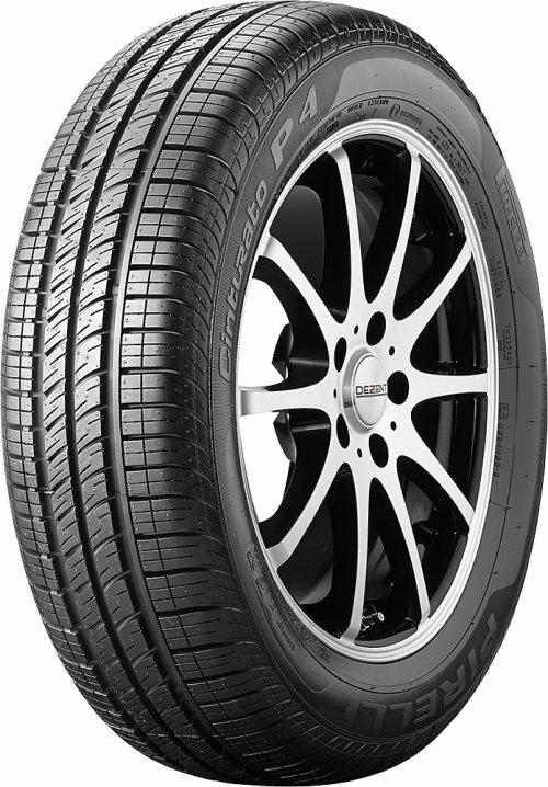Cinturato P4 Pirelli pneumatiky