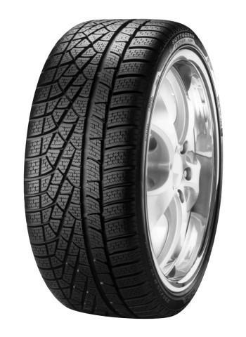 Pirelli 155/65 R14 car tyres W 190 Snowcontrol Se EAN: 8019227212976