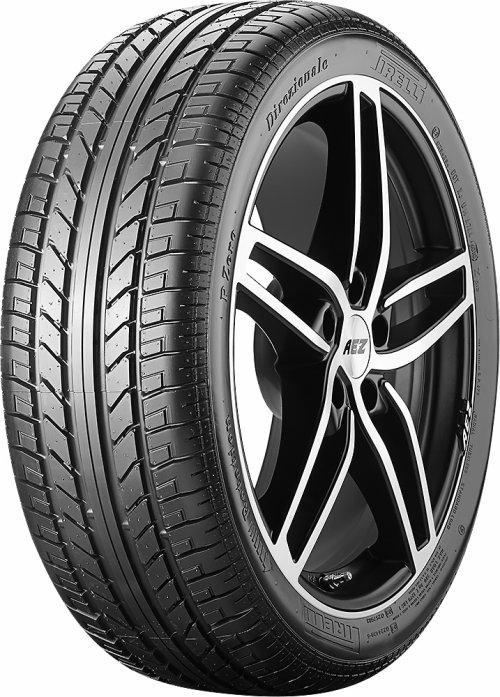 Pirelli PZEROD 2593300 car tyres