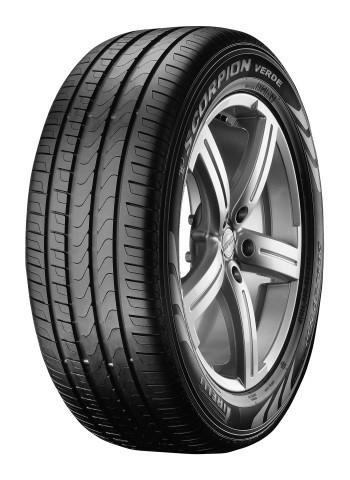 SCORPION VERDE VOL P Pirelli Felgenschutz BSW pneumatici