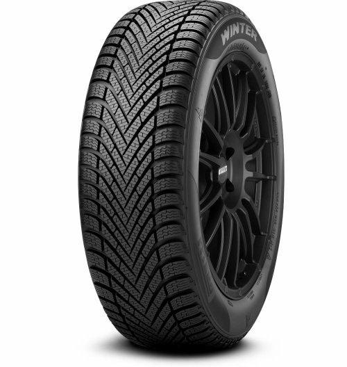 Winter tyres Pirelli Cinturato Winter EAN: 8019227289756