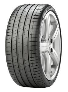 P Zero LS runflat Pirelli Felgenschutz pneumatici
