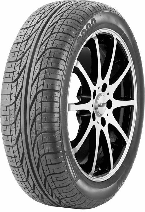 Pirelli 195/65 R15 Autoreifen P6000 EAN: 8019227356991